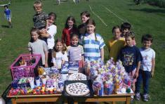 Dětský den 2005